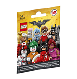 Lego Lego and MegaBloks 263084