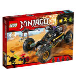 Lego Lego and MegaBloks 263097
