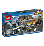 Lego Lego and MegaBloks 263101