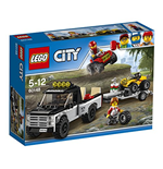 Lego Lego and MegaBloks 263102