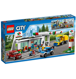 Lego Lego and MegaBloks 263105