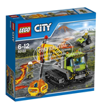 Lego Lego and MegaBloks 263106