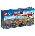 Lego Lego and MegaBloks 263113