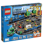 Lego Lego and MegaBloks 263116