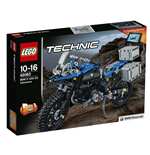 Lego Lego and MegaBloks 263117