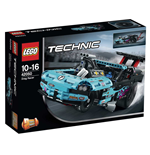 Lego Lego and MegaBloks 263119