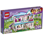 Lego Lego and MegaBloks 263124