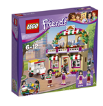 Lego Lego and MegaBloks 263125