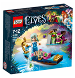 Lego Lego and MegaBloks 263131