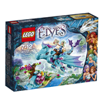 Lego Lego and MegaBloks 263133