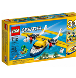 Lego Lego and MegaBloks 263138