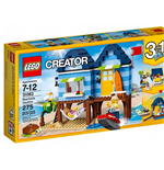 Lego Lego and MegaBloks 263139