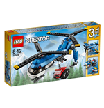 Lego Lego and MegaBloks 263145