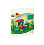 Lego Lego and MegaBloks 263147