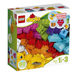 Lego Lego and MegaBloks 263155