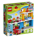 Lego Lego and MegaBloks 263159