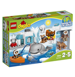 Lego Lego and MegaBloks 263169