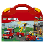 Lego Lego and MegaBloks 263173