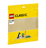 Lego Lego and MegaBloks 263184