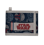 Star Wars Wallet 263261