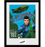 Thunderbirds Frame 263281
