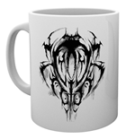 The Elder Scrolls Mug 263389