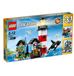Lego Lego and MegaBloks 263406