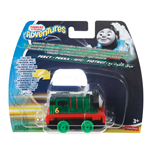 Thomas and Friends Toy 263856