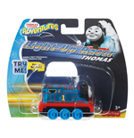 Thomas and Friends Toy 263858