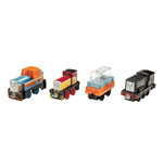 Thomas and Friends Toy 263859