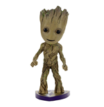 Guardians Of The Galaxy Vol 2 - Groot - Head Knocker