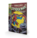Spiderman Print 264319