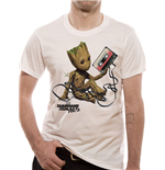 Guardians of the Galaxy T-shirt 264415