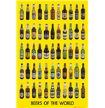 Beer Poster 264419