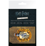 Harry Potter Cardholder 264431