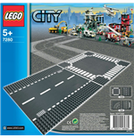 Lego Lego and MegaBloks 264439