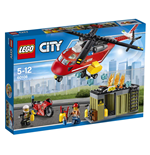 Lego Lego and MegaBloks 264446