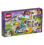 Lego Lego and MegaBloks 264450
