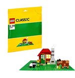 Lego Lego and MegaBloks 264456