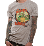 Ninja Turtles T-shirt 264474
