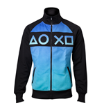 PlayStation Jacket 264732