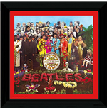 The Beatles Print 264958