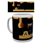 Lemmings Mug 264979