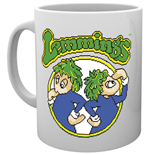 Lemmings Mug 264980