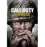 Call Of Duty Poster 265192