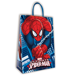 Spiderman Gift bag 265393