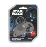 Star Wars Bottle opener  265396