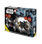 Star Wars Toy 265397