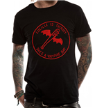 The Walking Dead T-shirt 265402
