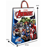 The Avengers Shopping bag 265496